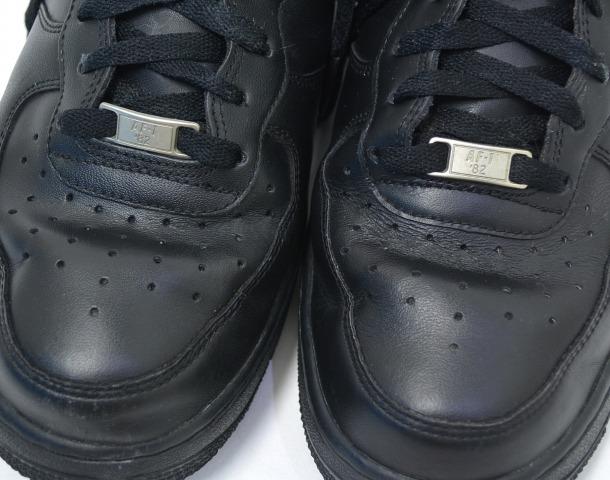 big sale 4cdac 45236 NIKE (Nike) AIR FORCE 1 MID   07 Airforce one mid BLACK   BLACK US9 27.0 cm  Black   Black 315123-001 SNEAKER sneakers BASKET SHOES basketball shoes  bash AF1