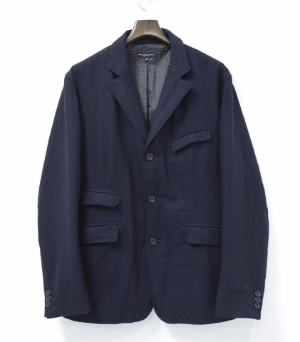 vietnam textile market engineered garments andover jacket