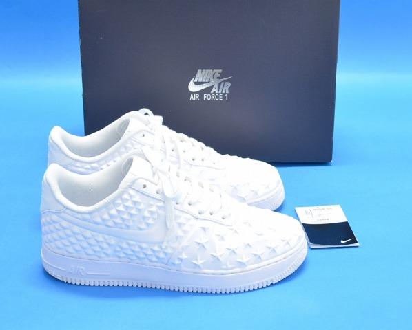 NIKE (Nike) AIR FORCE 1 LV8 VT