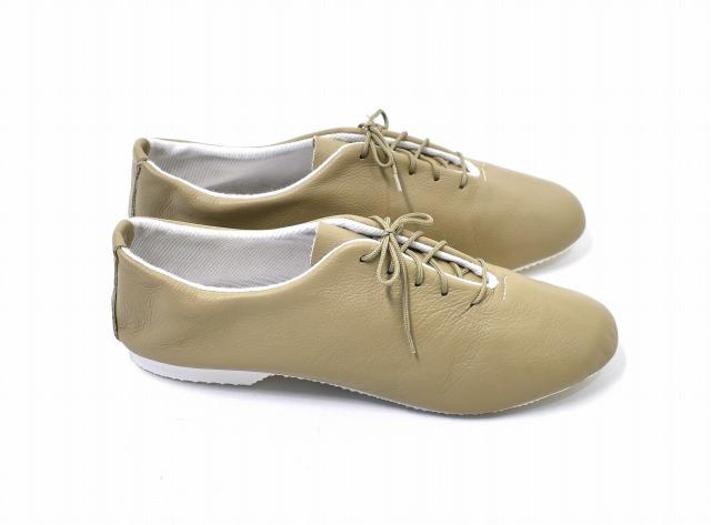 83995a6714c8 Tag  Dance Shoe Shop Uk