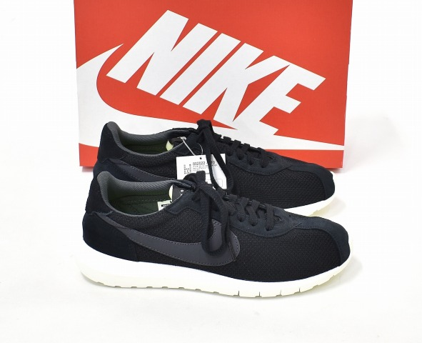 new products amazing price 2018 shoes used select shop Greed: NIKE (Nike) ROSHE LD-1000 QS Losey US9.5 ...