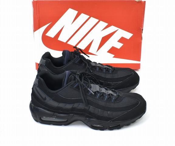 check out 4eae5 1f3c6 NIKE (Nike) AIR MAX 95