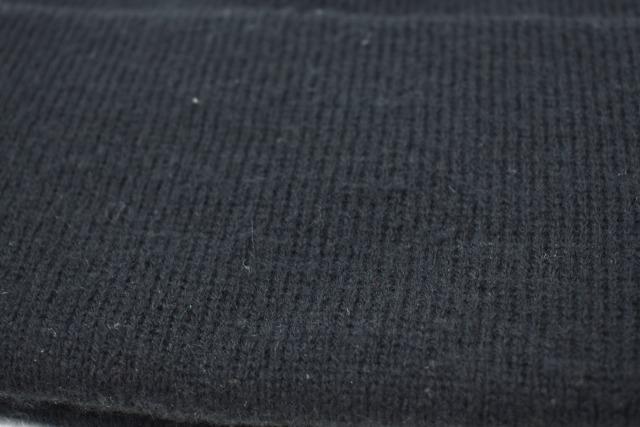 XLARGE (extra large) STENCIL BEANIE stencil beanie FREE BLACK X-LARGE KNIT  CAP knit cap knit hat hat 84d39c939694