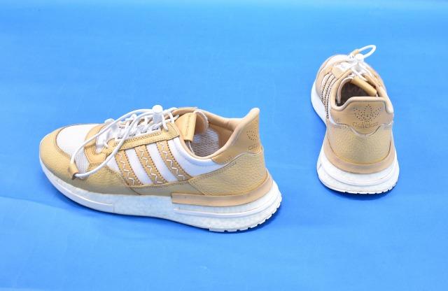 Adidas Mt SchemaHs Originals F36047 White Zx Running Sneakers Shoes By Hender Schemeadidas Ender Rm Us10 28cm 500 2WEH9DI