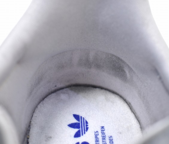 adidas Originals (Adidas originals) ZX 500 RM running shoes US8 26cm GREY B42204 sneakers shoes