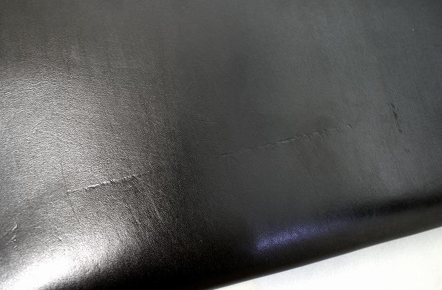 新品HTC BLACKエイチティーシー ブラックFLOWER DOCUMENT CASE フラワードキュメントケース ONE BLACK CLUTCH BAG クラッチバッグ スタッズ Hollywood Trading Company ハリウッドトレーディングカンパニー 革 レザーIbWH2EDYe9