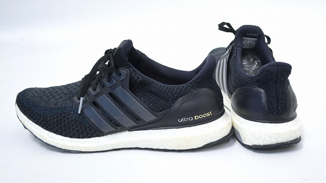 used select shop Greed  adidas (adidas) ultra boost BB3909 ultra ... 66bbd2319918