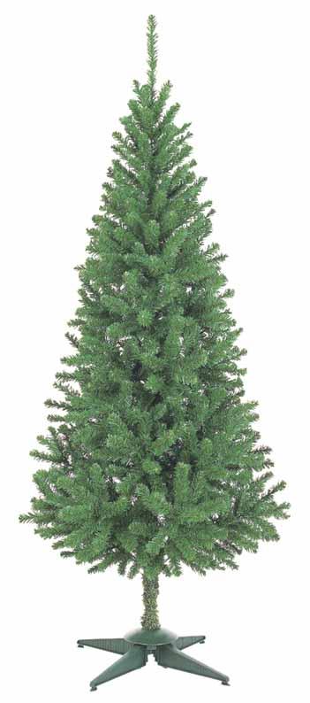 180cmスリムツリー