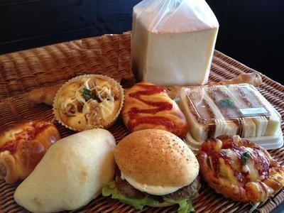 激安セール 送料無料 おかずパン好きにおすすめの惣菜系パンセット 商品2.839円+平均送料950 クール便 受注生産品 がっつり惣菜系Aセット で¥3.789を¥3.132で販売 惣菜パンの詰め合わせ