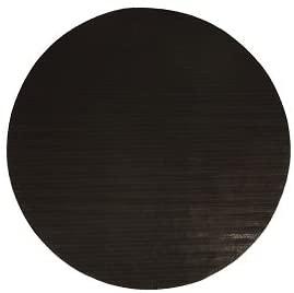 防草パッチ 600個セット 防草資材 防草シート ザバーン プランテックスグリーンフィールド 雑草対策 グリーン ブラウン ブラック