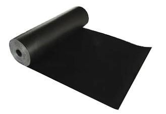 防根シート 防竹シート 1.5m×10m 1本  防草資材 防草シート ザバーン プランテックスグリーンフィールド 雑草対策