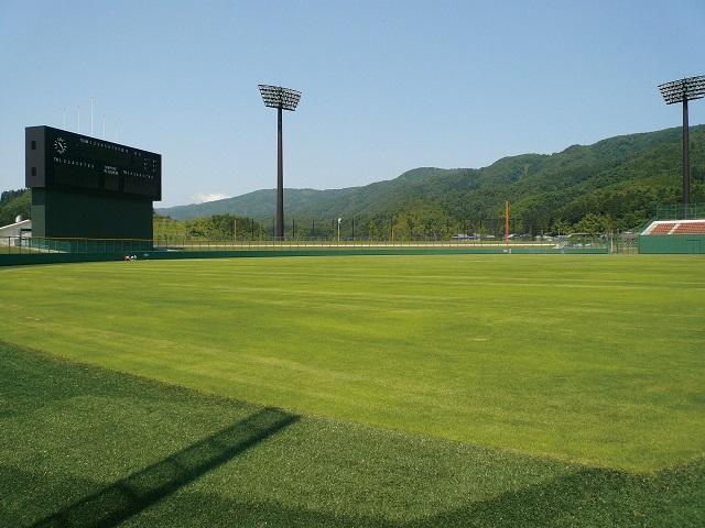【九州限定】オリジナル 高級天然芝 GAフィールド ロール 30cm×111.3cm/枚 1,000m2分 天然芝 高麗芝 ゴルフ 改良高麗芝