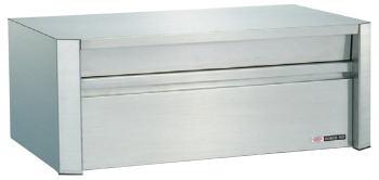 611K / ポスト /ハッピー金属 / 郵便ポスト