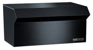郵便 ポスト POST ハッピー金属 保証 600SB メーカー 激安卸販売新品 郵便ポスト 在100
