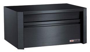 610SB / ポスト /ハッピー金属 / 郵便ポスト