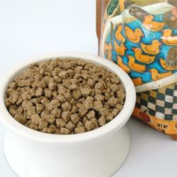 【ロータス】ロータス グレインフリー ダックレシピ 小粒 5kg
