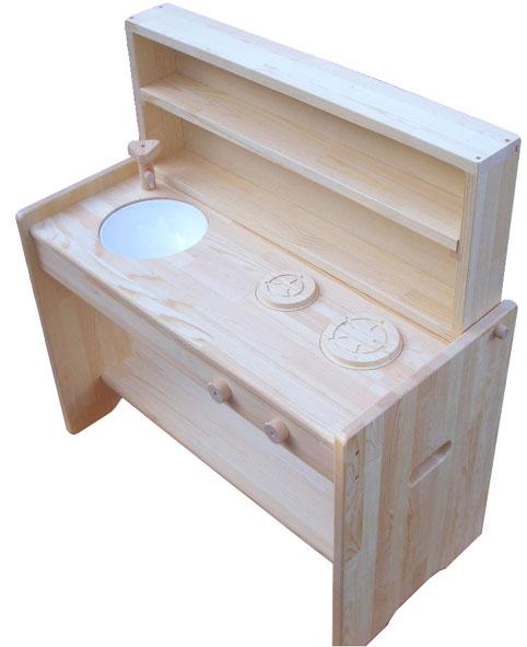 Wood, Drawing Desks And Affordable Kids Furniture Makeover To Kids Desks
