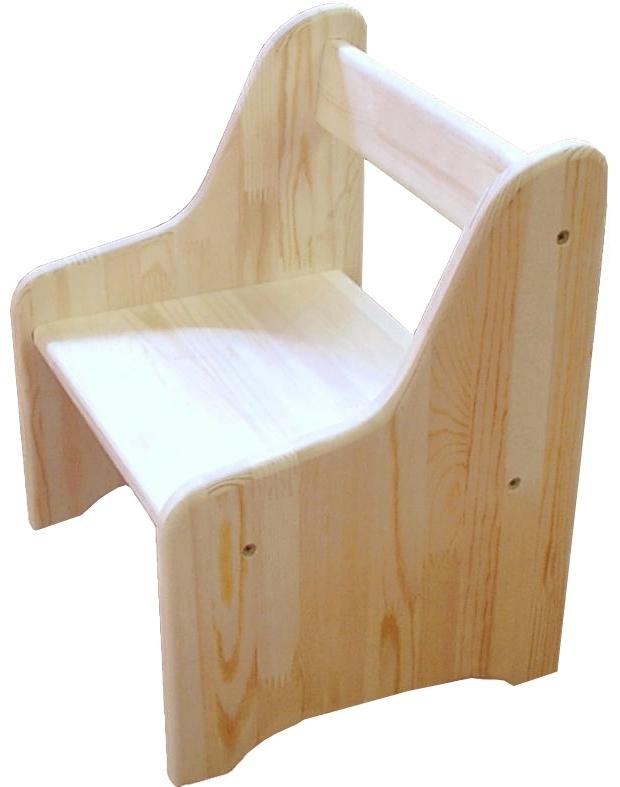 面倒な組立不要 届いたらすぐに遊べる完成品 木遊舎 MOKUYUSYA 子供豆イス ちびっ子チェア 国産家具 木製 無料 開催中 完成品 キッズ豆椅子
