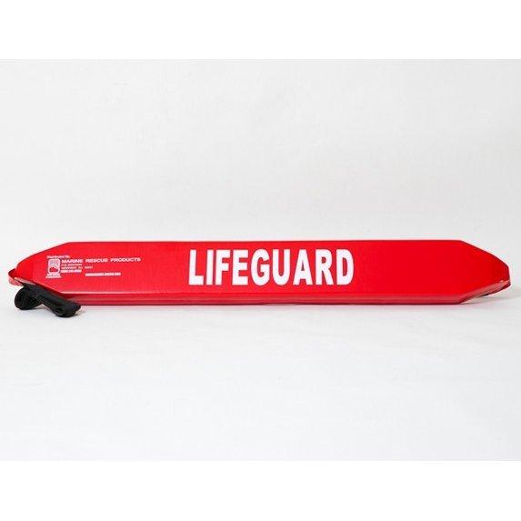 【送料実費】GUARD ガード プール用 救助器材 浮き具 米国製 ウォーターパークチューブ wptube