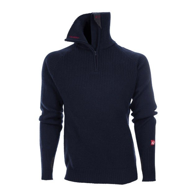 北欧 (ノルウェー)人気ブランド Ulvang ウルバン ウール 100% RAV 機能性 セーター ベーガル ウルバン Swix 防寒ウェア 当店限定販売