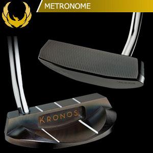 KRONOS クロノス METRONOME パター