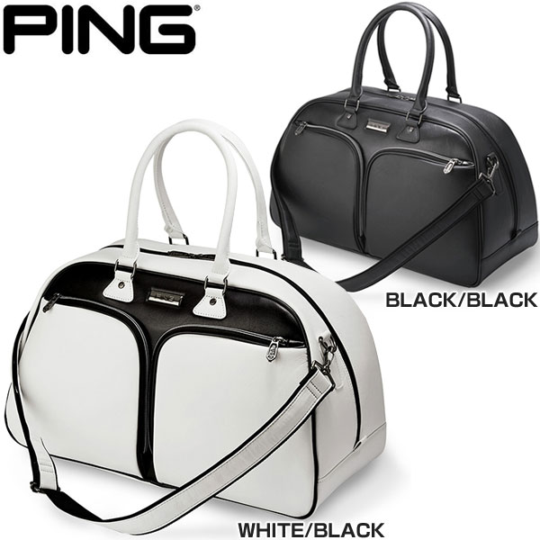 Pin Boston Bag Pgj Bb18 34068 Low Priced 7052f 2641b