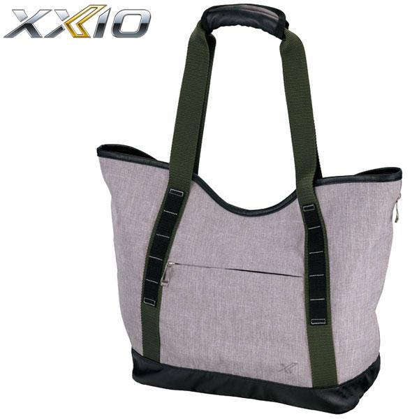 ダンロップ ゼクシオ メンズ スポーツバッグ GGB-X116