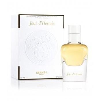エルメス ジュール ドゥ エルメス 30ML EDP SP ( オードパルファム ) HERMES 人気 レディース フレグランス 香水