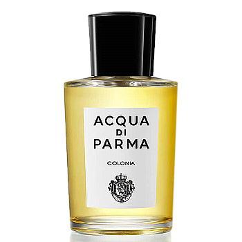 【 アウトレット 】 アクアディパルマ コロニア オーデコロン 100ML EDC SP ACQUA DI PARMA フレグランス 香水 レディース メンズ ユニセックス 柑橘系 テスター 訳あり