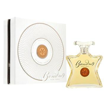 【 送料無料 】 Bond No.9 ウエスト ブロードウェイ 50ML EDP SP ( オードパルファム ) ボンド ナンバーナイン 人気 レディース フレグランス 香水
