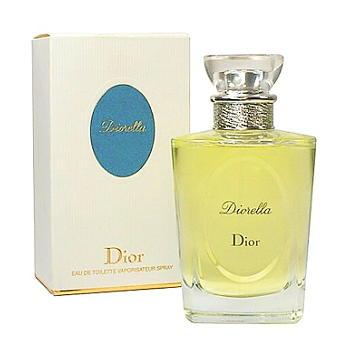 クリスチャン ディオール ディオレラ 100ML EDT SP ( オードトワレ ) CHRISTIAN DIOR 人気 レディース フレグランス 香水