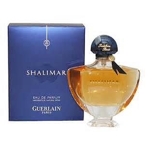 ゲラン シャリマー 50ML EDP SP ( オードパルファム ) GUERLAIN SHALIMAR 人気 レディース フレグランス 香水