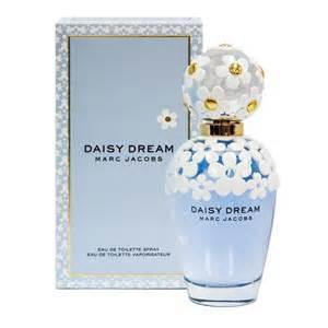 マークジェイコブス デイジー ドリーム 100ML EDT SP ( オードトワレ ) MARC JACOBS DAISY DREAM フレグランス 香水 レディース 水色 人気