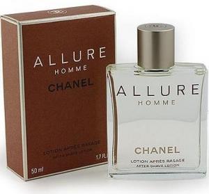 【 送料無料 】 シャネル CHANEL アリュール オム 150ML EDT SP ( オードトワレ ) CHANEL 人気 メンズ フレグランス 香水
