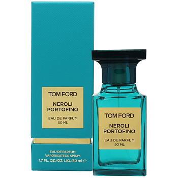 トム フォード ネロリ ポルトフィーノ 50ML EDP SP ( オードパルファム ) TOM FORD 人気 レディース フレグランス 香水