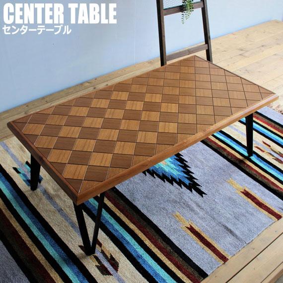 JOKER ジョーカー センターテーブル