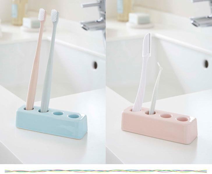歯 間 ブラシ 収納