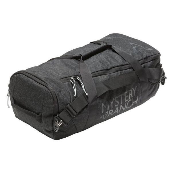 ミステリーランチ ミッションダッフル40 バックスポーツバック 旅行カバン 国内正規品
