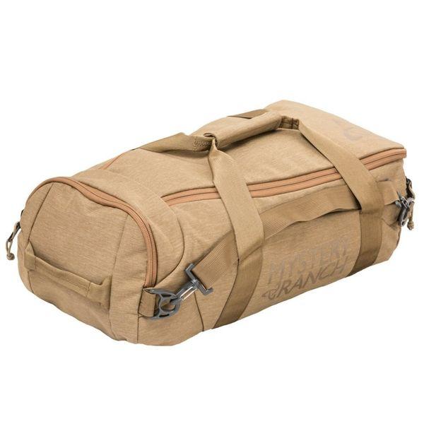 ミステリーランチ ミッションダッフル90 バックスポーツバック 旅行カバン 国内正規品