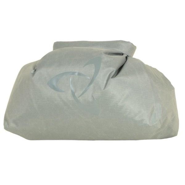 ミステリーランチ ドライセル 防水ドライバック小物入れ 防水バッグ 国内正規品