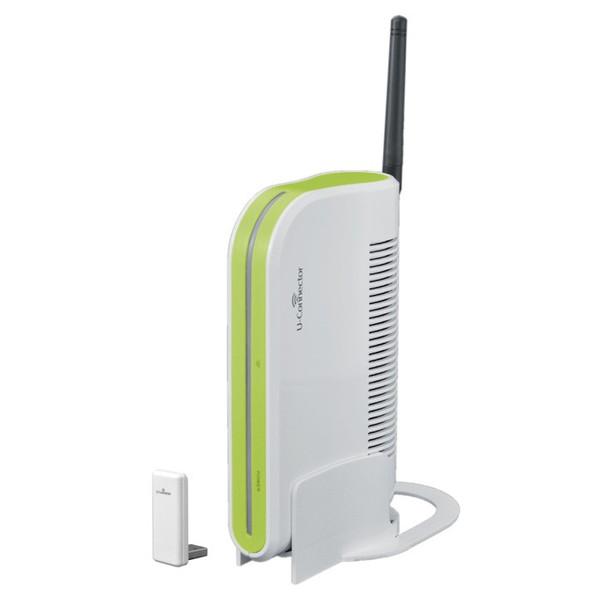 【送料無料・メーカー直販】 パソコン・タブレットPCの画面を離れたディスプレイに映し出すワイヤレスディスプレイ接続セット GH-WD-HDMIA  | ディスプレイ モニター 液晶 pc グリーンハウス *SS テレワーク 在宅