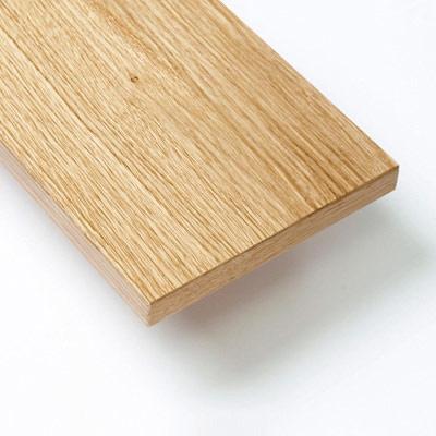String シェルフ 棚板 78×20cm (3枚セット) オーク | ストリング 飾り棚 壁掛け 壁付け 棚 ウォールシェルフ インテリア おしゃれ お洒落 家具 北欧 北欧家具 ラック 収納 リビング 組み立て