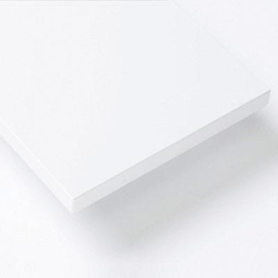 【 送料無料 】 String シェルフ 棚板 58×30cm (3枚セット) ホワイト | ストリング 飾り棚 壁掛け 壁付け 棚 白 ウォールシェルフ インテリア おしゃれ お洒落 家具 北欧 北欧家具 ラック 収納 リビング 組み立て