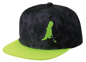 ピン カモフラットキャップ 新作からSALEアイテム等お得な商品満載 HW-C201 CAMO FLAT CAP バーゲンセール ゴルフ PING 帽子