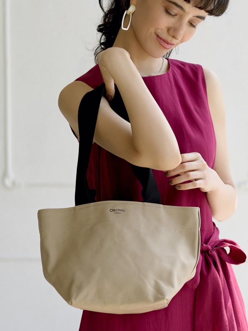 Sav On Bags >> Greenlabelrelaxing Rakuten Brand Avenue オーシバル Orcival Cvs