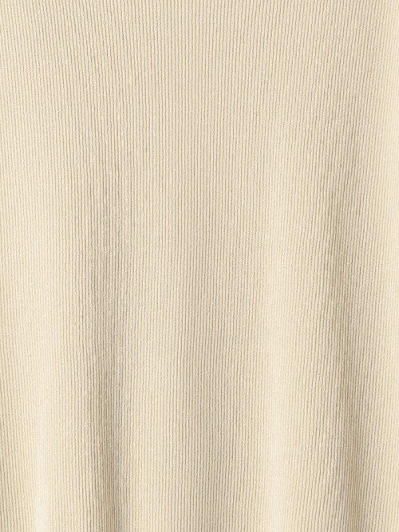 Fashion手洗い可能 CSカタアゼドロップノースリーブニット UNITED ARROWS green label relaxing ユナイテッドアローズ グリーンレーベルリラクシング ニット ノースリーブニット ベスト ネイビー ベージ 送料無料D2IYWEH9e