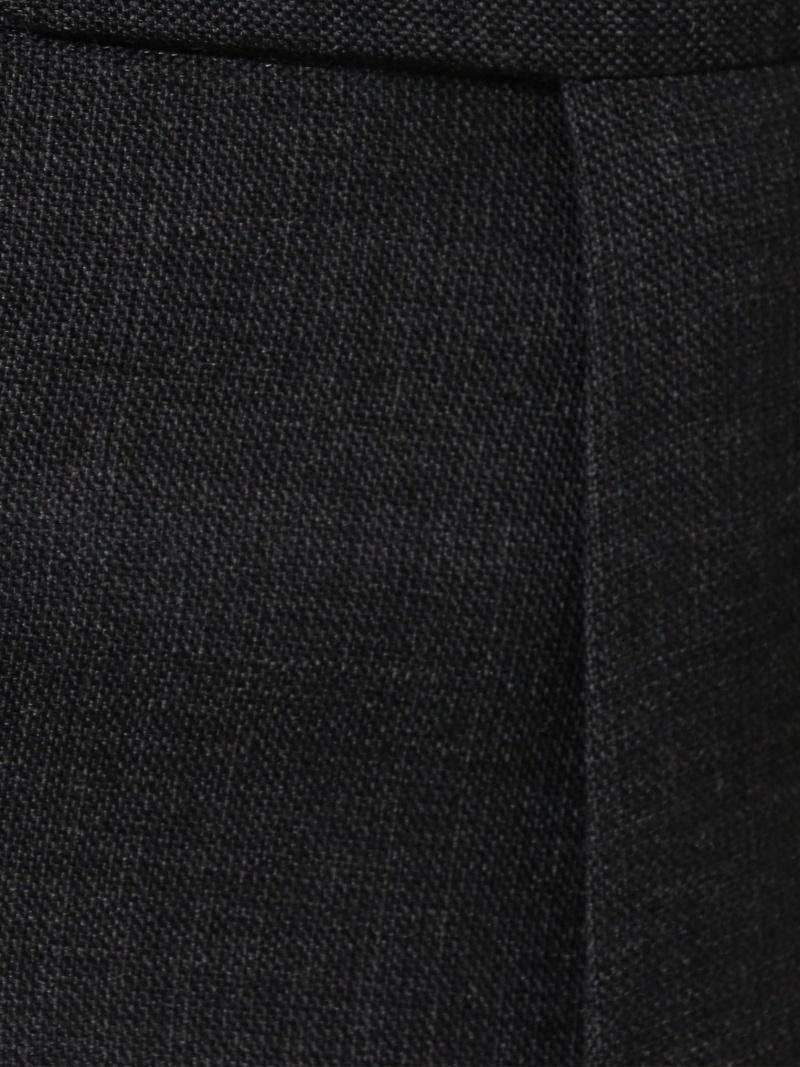 Rakuten FashionSALE 50 OFFTW FR W SOLID SLIM NP パンツ UNITED ARROWS green label relaxing ユナイテッドアローズ グリーンレーベルリラクシング ビジネス フォーマル セットアップスーツ グレー ネイビー RBA E送料無料stdrhQ