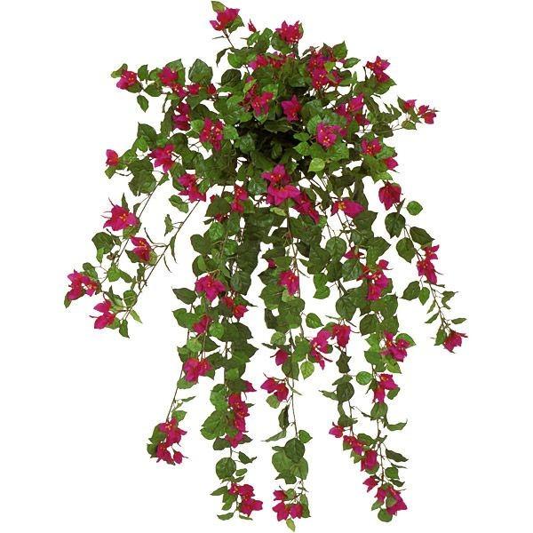 造花 ブーゲンビレア ブッシュ ビューティ 全長90cm ブーゲンビリア 人工観葉植物 アーティフィシャルフラワー 花材 フラワーアレンジメント ディスプレイ 装飾 トロピカル 南国ムード リゾート演出
