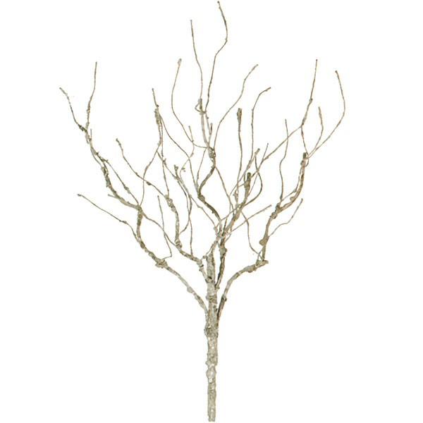 1種生けでも決まる躍動感が魅力 流れと動きをプラスする枝物 人工観葉植物 枝もの グレイ 全長40cm 3本セット 枝物 枝 ツイッグ 人工樹木 ブランチ 造花 入手困難 会場装花 フラワーアレンジメント 装飾 新作多数 アーティフィシャルフラワー 花材 ディスプレー ディスプレイ