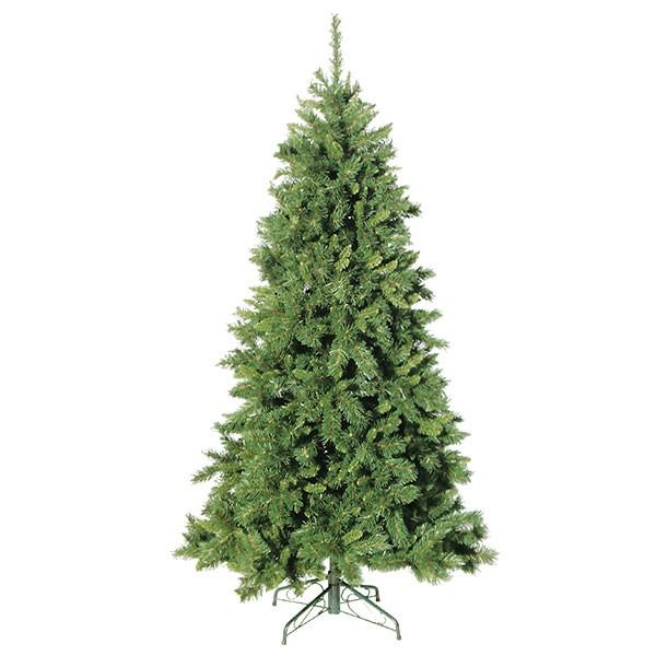 クリスマスツリー 全高190cm 人工観葉植物 人工樹木 造花 フェイクグリーン インテリアグリーン オブジェ ディスプレイ 装飾